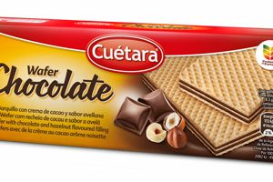 3D-Wafer-Choco-INT