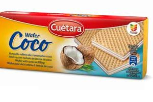 3D-Wafer-Coco-INT