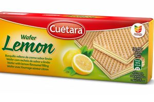 3D-Wafer-Lemon-INT