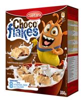 CHOCO-FLAKES-INTER