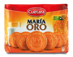 CUETARA-MARIA-ORO-800G
