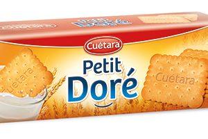 Petit-Dore-200