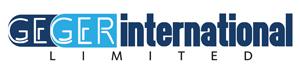 Geger International